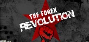 forex revolution
