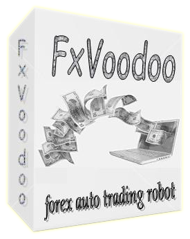 Best forex trading robot 2011