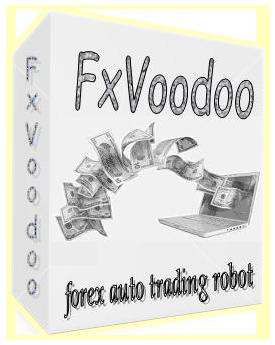 Best forex trading robot 2011