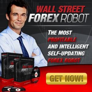 Wall street forex robot 4.2