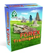 Forex nation alligator