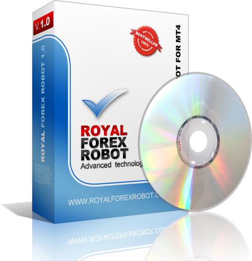 Rating robot forex