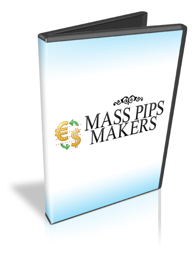 mass pips makers