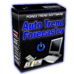Auto profit forex