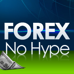 forex no hype