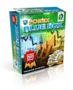 Forex blue box system