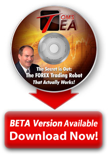 Tom's ea forex review