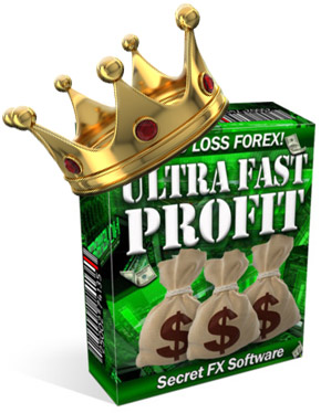Forex fast profit robot download