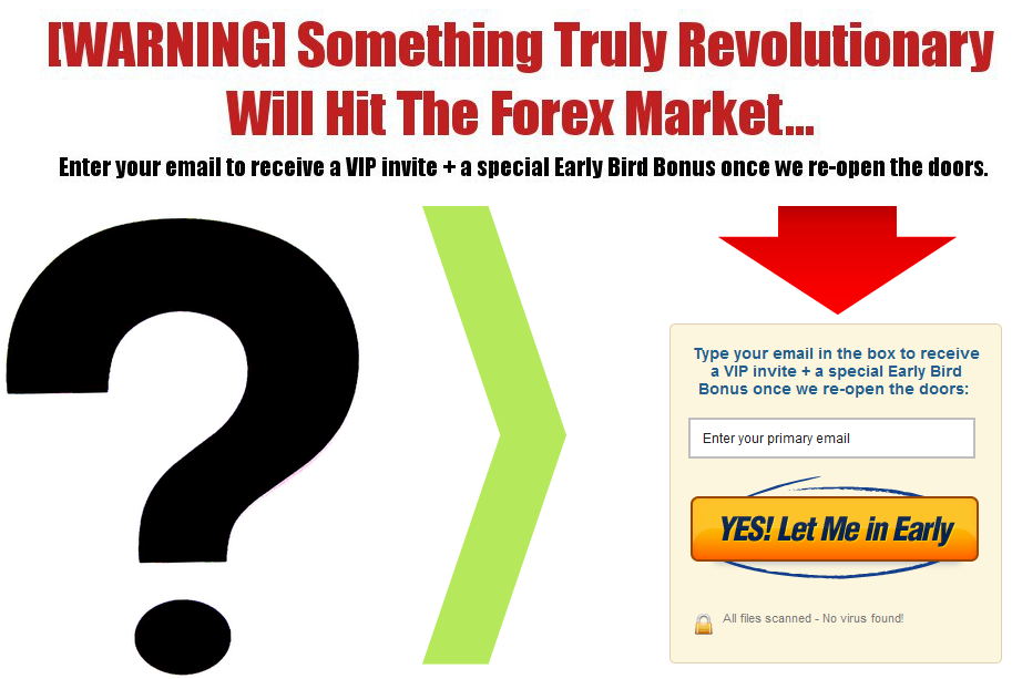 Newforex review