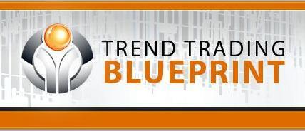 el comercio de tendencia plan de