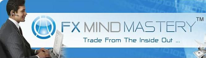 FX Mind Mastery – Forex Review