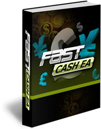 Fast Cash EA the Newest Forex Robot
