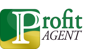 Profit Agent – The Latest in Forex by Dustin Pass