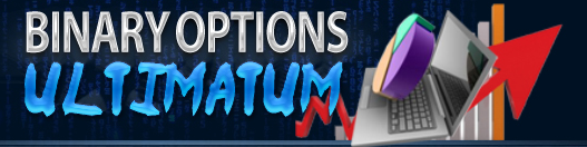 Forex binary options ultimatum trading system