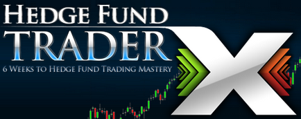 Investing into forex hedge fund