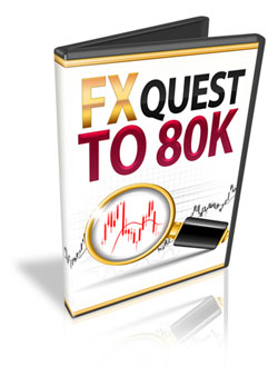 FX Quest to 80K