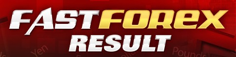 fast forex result