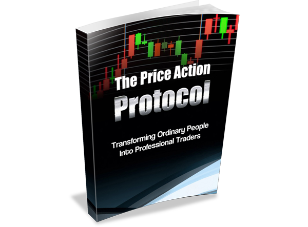 the price action protocol
