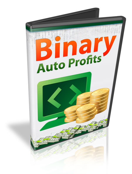 Binary Auto Profits