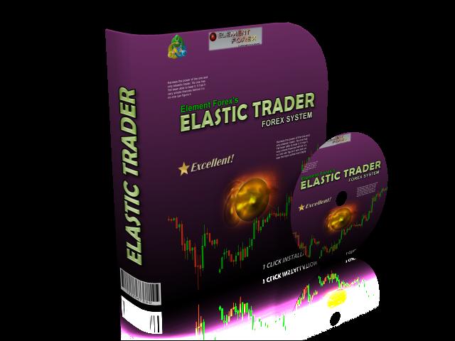 elastictraderbox