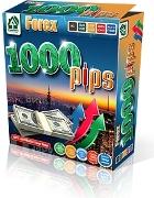 forex 1000 pips box
