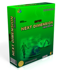 next-dimension-forex-system