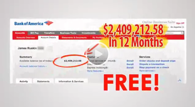 Binary options methods in enzymology virtual trading account