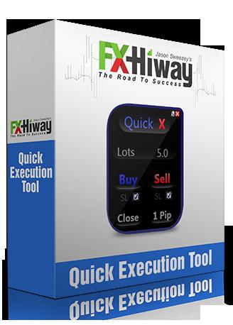 Quick-Execution-Tool-prodbox