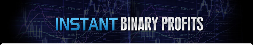 instant binary profits