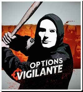 options vigilante