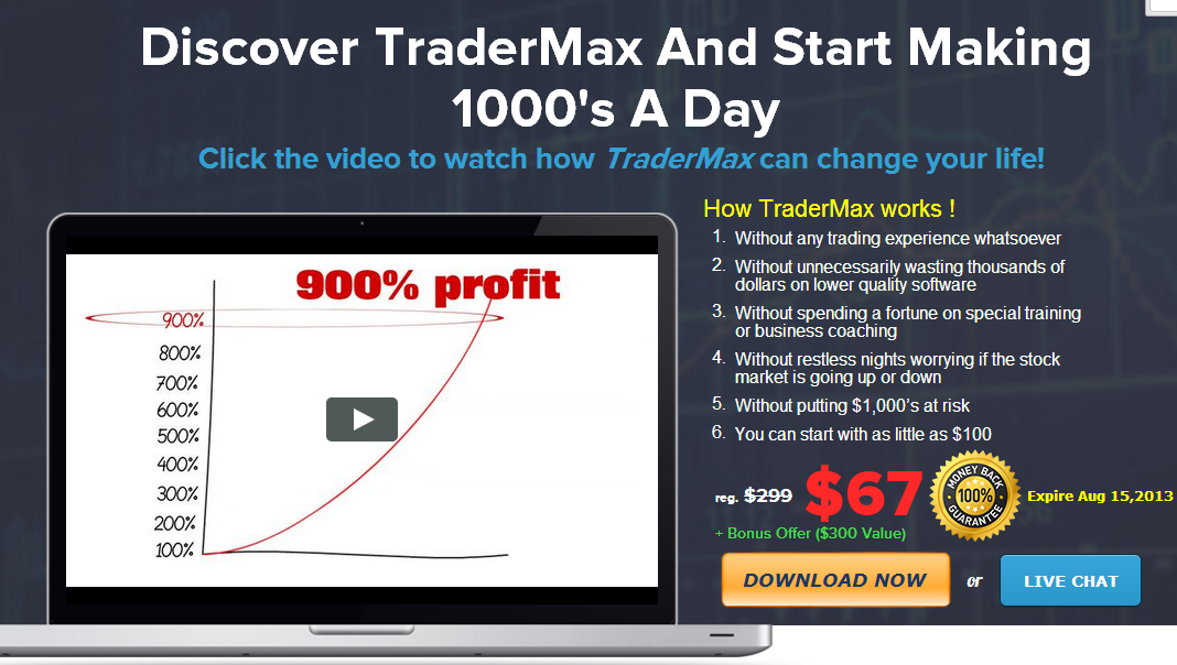 1000 forex brokers
