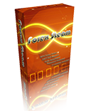 forex-steam