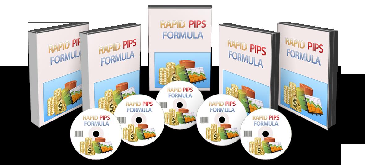 rapid pips formula