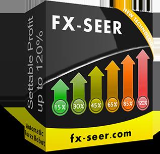 FX Seer