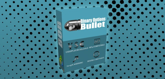 Binary options bullet reviews binary options no deposit bonus december 2021 melisa
