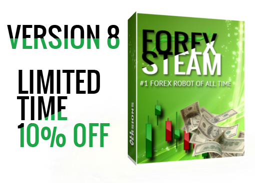 Forex steam 8