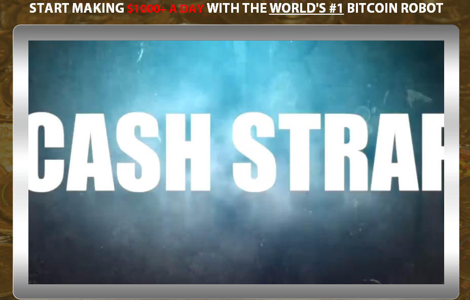 auto bitcoin cash
