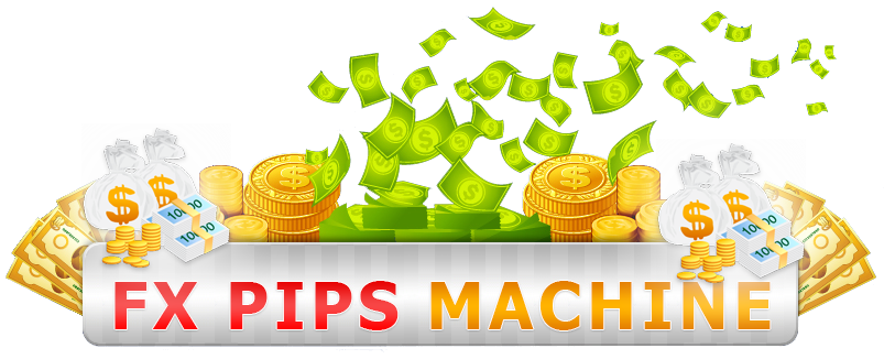 Forex trade machine