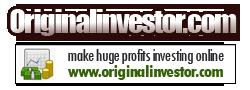 original investor
