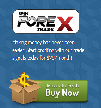 win forex trade