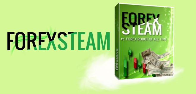 Forex steam settings