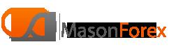 mason forex