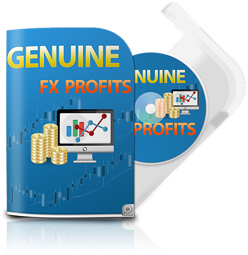 Genuine binary options strategy