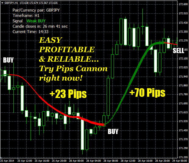 2pipsforex review