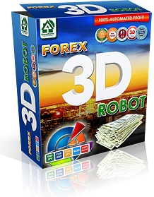 3d forex robot