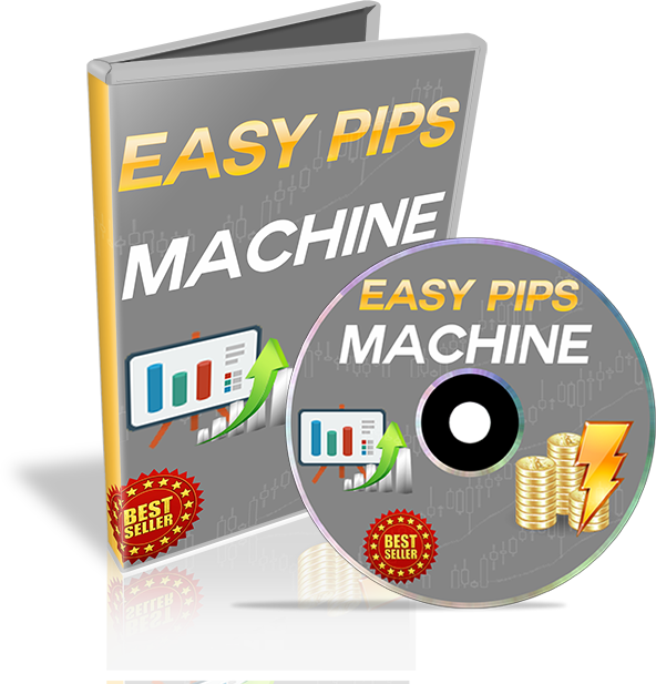 Forex easy pips