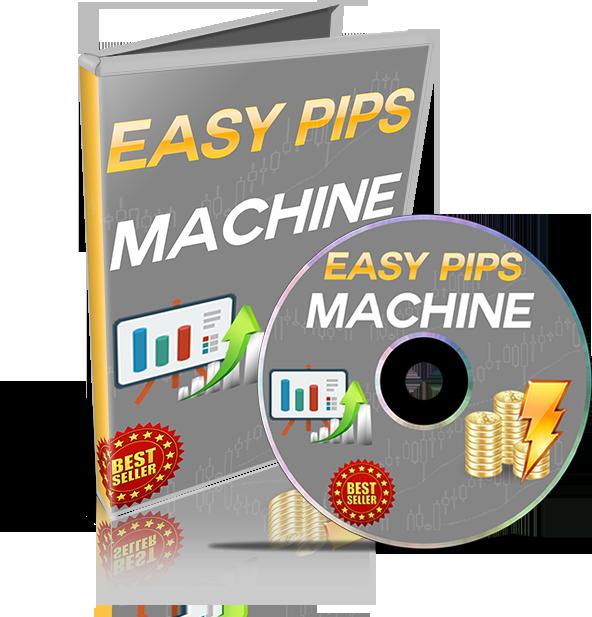 easy pips machine