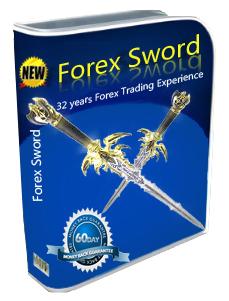 forex sword