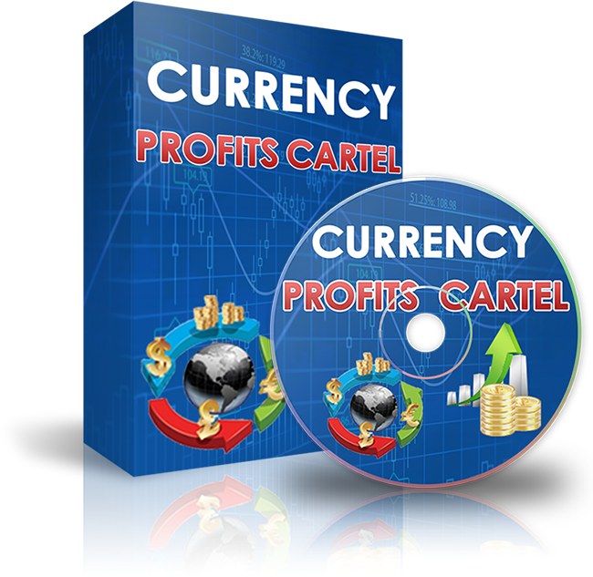 currency profits cartel