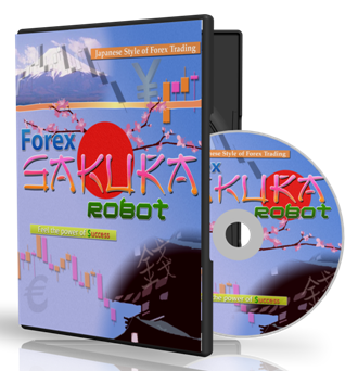 Forex 3000 dollars robot review questions